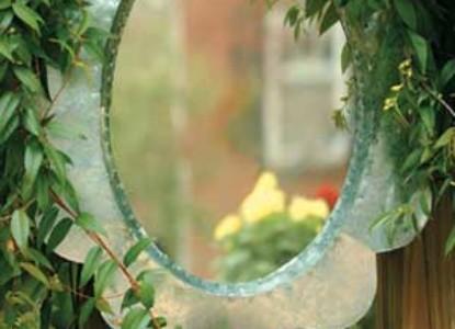 galvanized-mirror-2