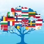 Ученые рассказали, какие страны Европы могут распасться, а какие — объединиться