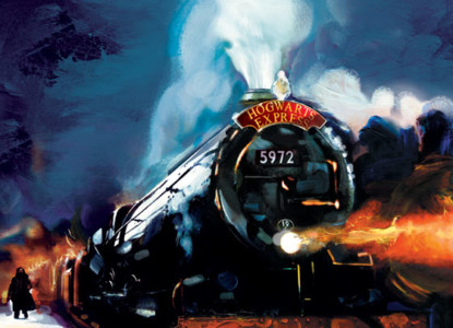 jim-salvati-hogwarts-express