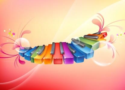 rhythmic_colorful_piano-1440x900