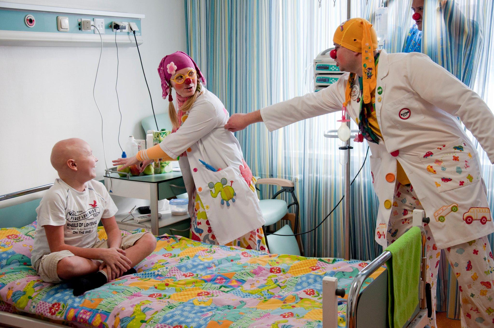 Лечение с детьми новые фото