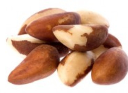 Fotolia_Brazil-Nut-Shelled-e1337796270797