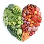 Продукты для совершенства вашего здоровья и красоты