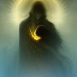 Стоит ли путать в 21 веке религиозность с духовностью? Бог призывает проснуться и объединиться!