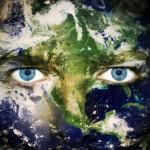Тихий мусор. Планетарный Мусор - это наше лицо, это мы в прошлом...