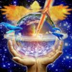 О сценариях Армагеддона в преддверии Возрождения Земли - через Силию Фенн