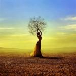 Светлана Ория. Меняем негативное верование - «Люди не меняются».