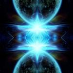 Переход в Новое Духовное Русло возможен в стратегии сотрудничества. Ориентиры новой коммуникации