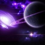 Сэл Рейчел - Будущие версии вас, возвращающиеся с целью помощи. Природа временных линий.