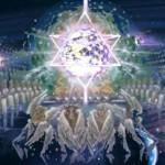 Юлия Герс - Божественный порядок...