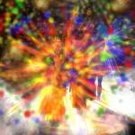 Гороскоп для всех знаков зодиака на ноябрь 2012