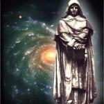 Новое Сознание:Celebrate - празднуй, радуйся! О пользе и вреде первоисточников