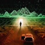 Путешествие быстрее скорости света