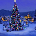 Магия Праздника - перекличка огней света у разных народов