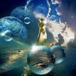 Новая планетная система открыта по соседству с Солнцем