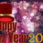 С НОВЫМ 2013 ГОДОМ! УСТУПИТЕ ДОРОГУ ЧУДУ!!!!