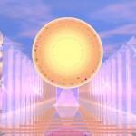 Секрет Хо'опонопоно - духовное искусство решения проблем.