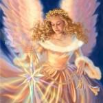 Ваш Ангел Вознесения