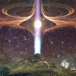 21.12.12 ~ Зимнее Солнцестояние 2012г. ~ ВРЕМЯ ВОПЛОЩЕНИЯ МЕЧТЫ ЧЕЛОВЕЧЕСТВА ~