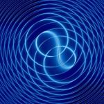Lee Carroll & KRYON ~ Инструментарий Старой Души~ 13.01.13