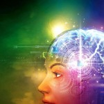 Осознанность и воображение. Разговор о мечтах