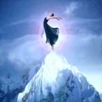 Карен Бишоп - Удерживая равновесие