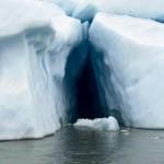 Глобальное потепление заканчивается...