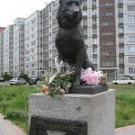 Константин из Тольятти