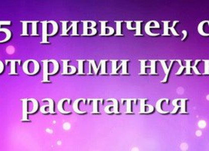 479841_405397919553750_1327678407_n