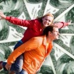 Изменение финансового фундамента