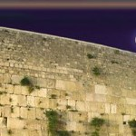 Старая система манипуляций. Почему Израилю отказывают в суверенных правах над своими территориями?