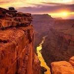 Не надо следовать «срединным путем» в дуальном мире