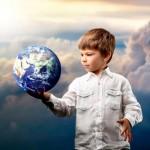 Экология Сознания - экология среды
