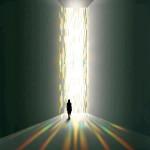 Пренебрежение личными потребностями - Воссоединенные (Reconnections) через Даниеля Джейкоба
