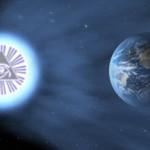 Lena Stevens Полнолуние/Лунное Затмение 25 мая 2013