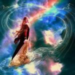 Текущие тенденции: Переход на новые уровни творения