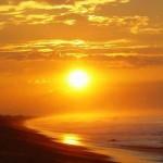 Эпоха Духовного Огня: 21.06.13 - энергия солнца напоминает нам о нашем внутреннем свете.