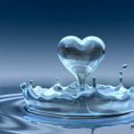Духовная экология. Живая вода