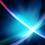 21.06.13 - Синхронизация чувствования - ключ к общей гармонии.
