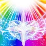 Просветление и трансформация Сознания