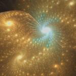 «Биология веры» - мнение учёного
