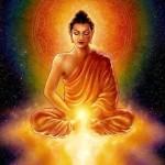 Буддийские приколы!!!