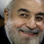 Даниэль Перег: Послание мира от Израиля адресованное Ирану