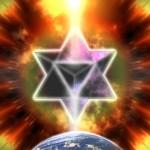 «Антисемитизм – не еврейская проблема, а проблема прав человека»