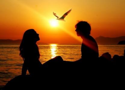 romantic-sunset-Love-485x728