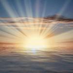 Раздвинь горизонты своего сознаниЯ