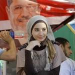 Семь причин следить за развитием ситуации в Египте