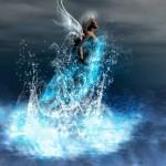 ПРАКТИКА ДУХОВНОГО ВРАЧЕВАНИЯ 12 целительных сил