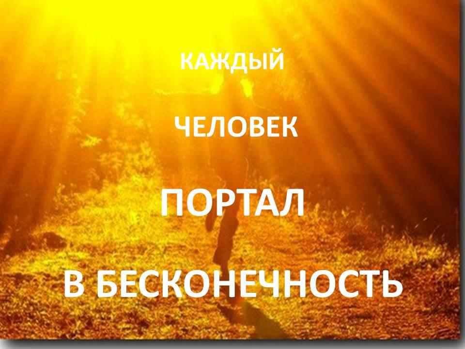 995405_421038104679173_268456226_n