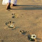 Личное развитие. Духовность без развитого интеллекта невозможна